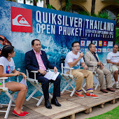 Quiksilver-Open-Phuket-Thailand-2012_37.jpg