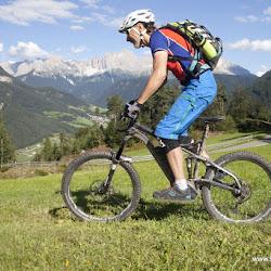 eBike Camp mit Stefan Schlie Wunleger Tour 10.08.16-3332.jpg