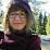 Daphney-Stavroula Zois's profile photo