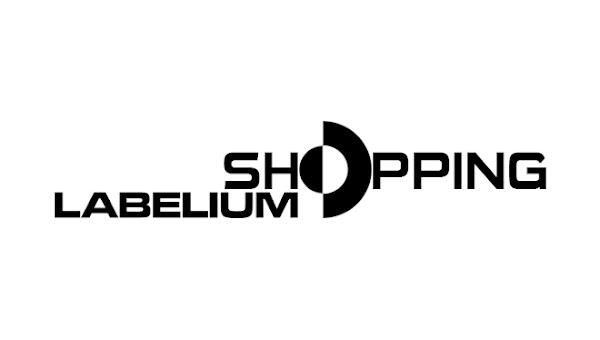 Labelium Shopping