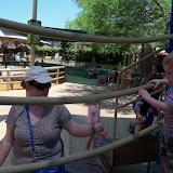 Houston Zoo - 116_8507.JPG