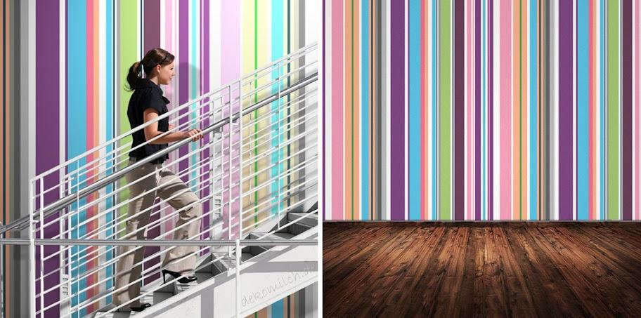 Decke Tapete Sternenhimmel : Fototapeten mit Esprit – 47 Bildtapeten f?r stylische Wanddekoration