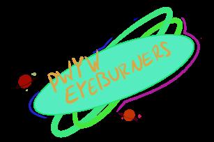 pwyw_eyeburners_button_4_20.png
