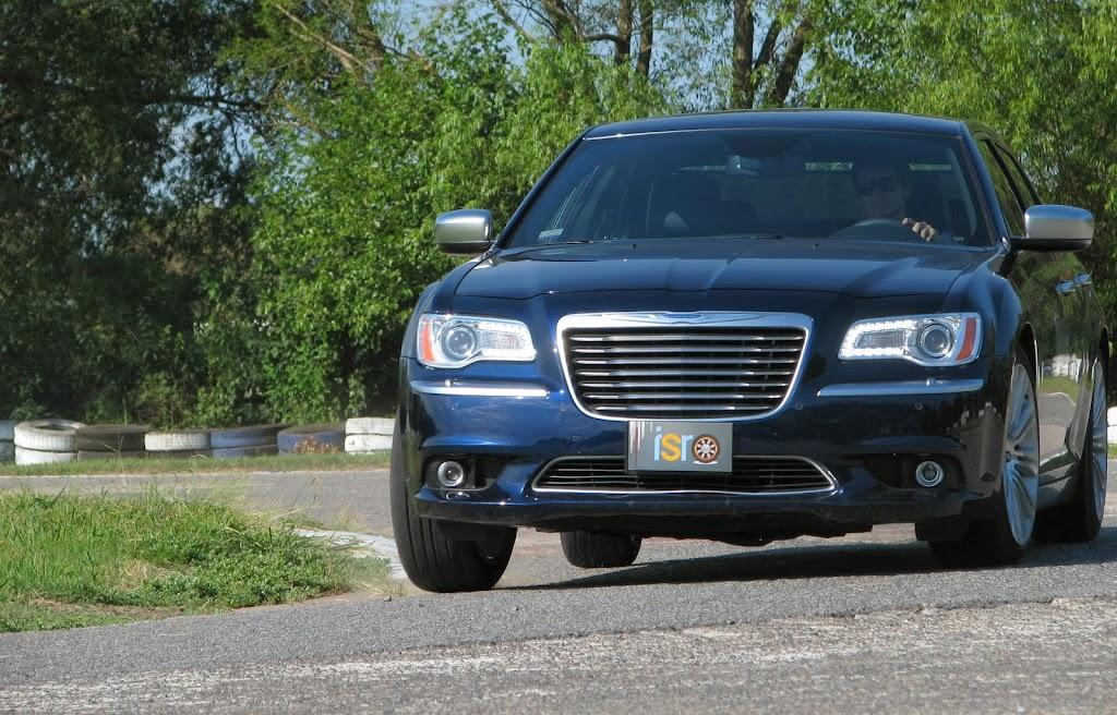 Chrysler%2520300C%2520%252820-01-2014%2529_6627.JPG