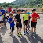 Kids-Race-2014_130.jpg
