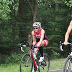 2336 Triathlon Eupen.JPG