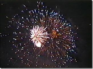 2000.06.06-033