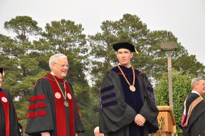 Graduation 2011 - DSC_0243.JPG