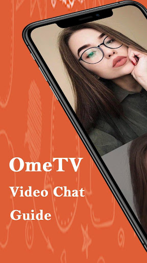 Ome TV Chat App 2020 - Guide 1.16 screenshots 1