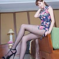 [Beautyleg]2015-10-12 No.1198 Tammy 0019.jpg