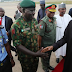 """""""Apologize to Nigerians now"""" - Ex-military General asks Buhari"""