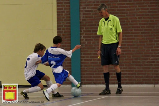 internationaal zaalvoetbaltoernooi Raayhal overloon 17-06-2012 (70).JPG