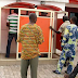 Senate asks banks to allow up to N40,000 per withdrawal from their ATMs and asks CBN to suspend card maintenance fee