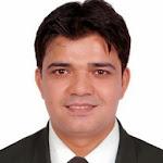 modi fan from delhi (39).jpg