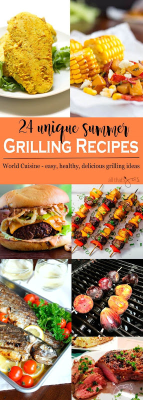 unique-summer-grilling-recipes-1