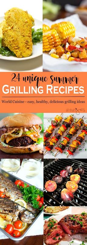 unique-summer-grilling-recipes-1