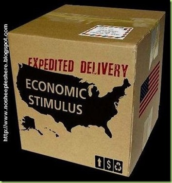 economic-stimulus-graphic