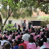 Bezoek nov./dec. 2011 - Schooldag - Laatste%2Bschooldag13.jpg