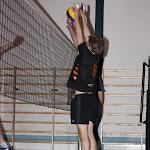 03.03.12 Talimängud 2012 - Võrkpalli finaal - AS2012MAR03FSTM_383S.jpg