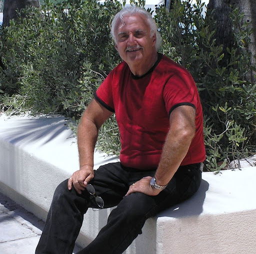 Joseph Grima