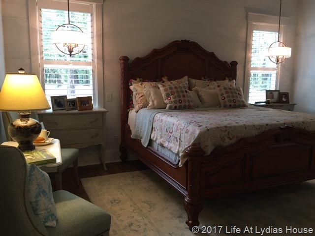 [SL+master+bedroom+1%5B10%5D]