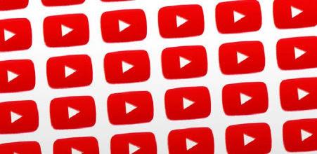 YouTube_21.jpg