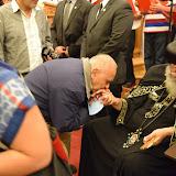 H.H Pope Tawadros II Visit (2nd Album) - DSC_0517%2B%25282%2529.JPG
