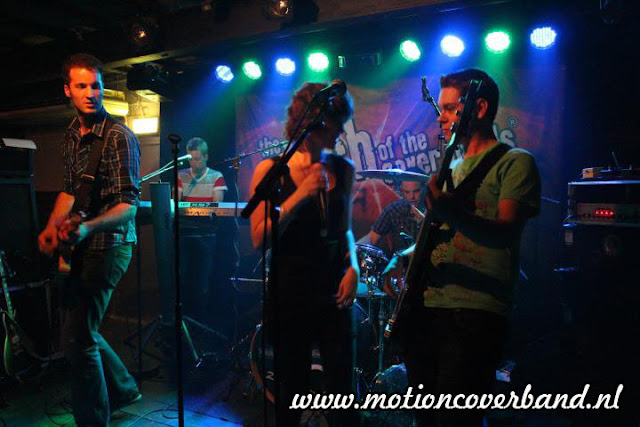 Clash of the coverbands, regio zuid - IMG_0543.jpg