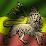 Reggae Appreciation Page's profile photo