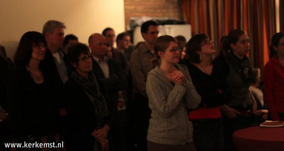 Open Sing in! Februari 2011 - 2011_02_13_0481.JPG