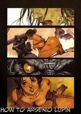 El Rey Mono_Terada_Esp.pdf-020