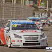 Circuito-da-Boavista-WTCC-2013-648.jpg