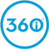 Digital Agency 360i