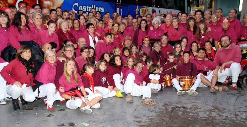 Presentació Autocars Castellers de Lleida  15-11-14 - IMG_6834.JPG