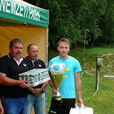 Rotto-Kupa-2016 (116).jpg