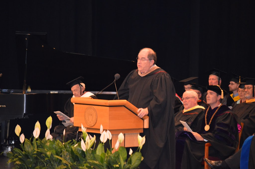 UACCH Graduation 2013 - DSC_1601.JPG