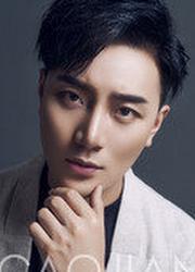 Sun Yifan  Actor