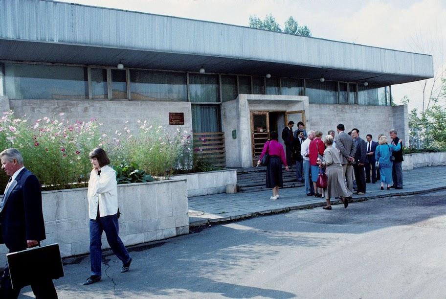1989-09-029.jpg