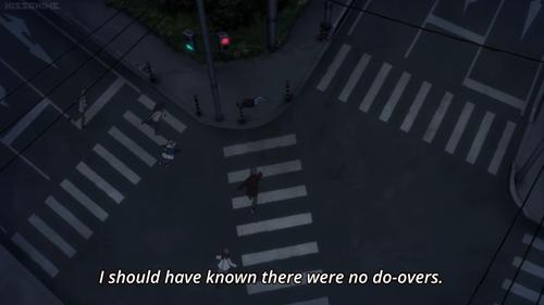 Screenshot (5397)