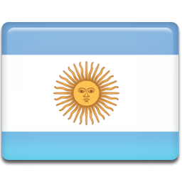https://lh3.googleusercontent.com/-VyykJ02wIus/VvPhiNFK1wI/AAAAAAAAEbI/DTxiXEdM6kcYmrhHZE_44H33dPYPAA2RQCCo/s256-Ic42/Argentina%2BFlag.png