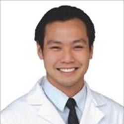 Vincent Lam