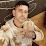 Cristiano Alves's profile photo