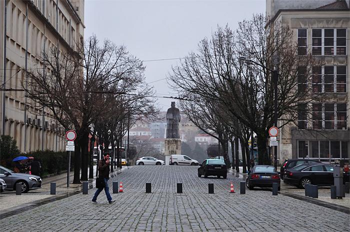 Coimbra13.JPG