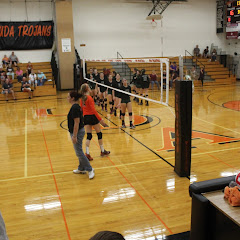 Volleyball-Nativity vs UDA - IMG_9711.JPG
