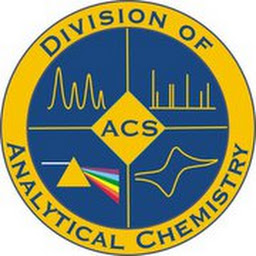 Analytical Chemistry Division of ACS