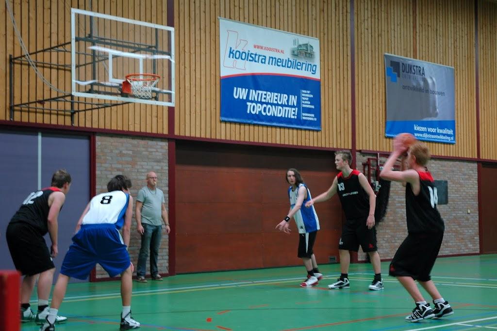 Weekend Boppeslach 26-11-2011 - DSC_0114.JPG