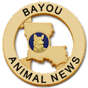 Marks Animal Rescue