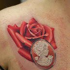 Photo - tattoos ideas