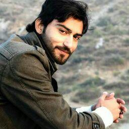 Ibtesam Khan