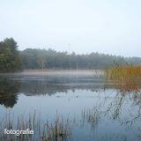 Herfst 2013 - Herfst_2013_078.jpg